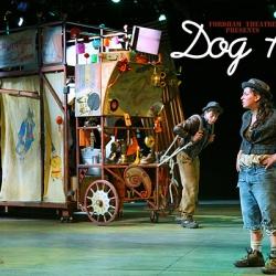 Dog-Act-R0000-Dog-Act