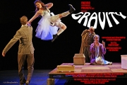 Gravity-R0000-Poster