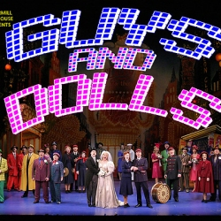 Guys-And-Dolls-R0000-Poster