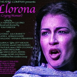 La-Llorona-R0000-Poster