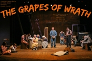 The-Grapes-Of-Wrath-R0000-P