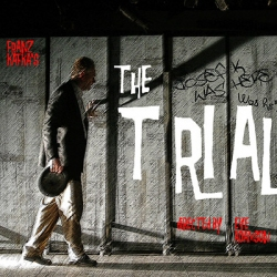 The-Trial-R0000-Poster